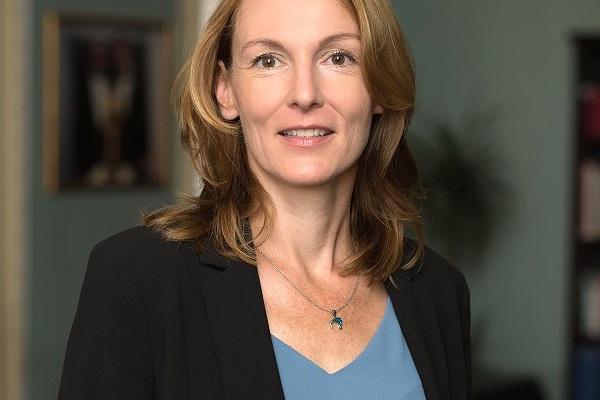 Markéta Mead