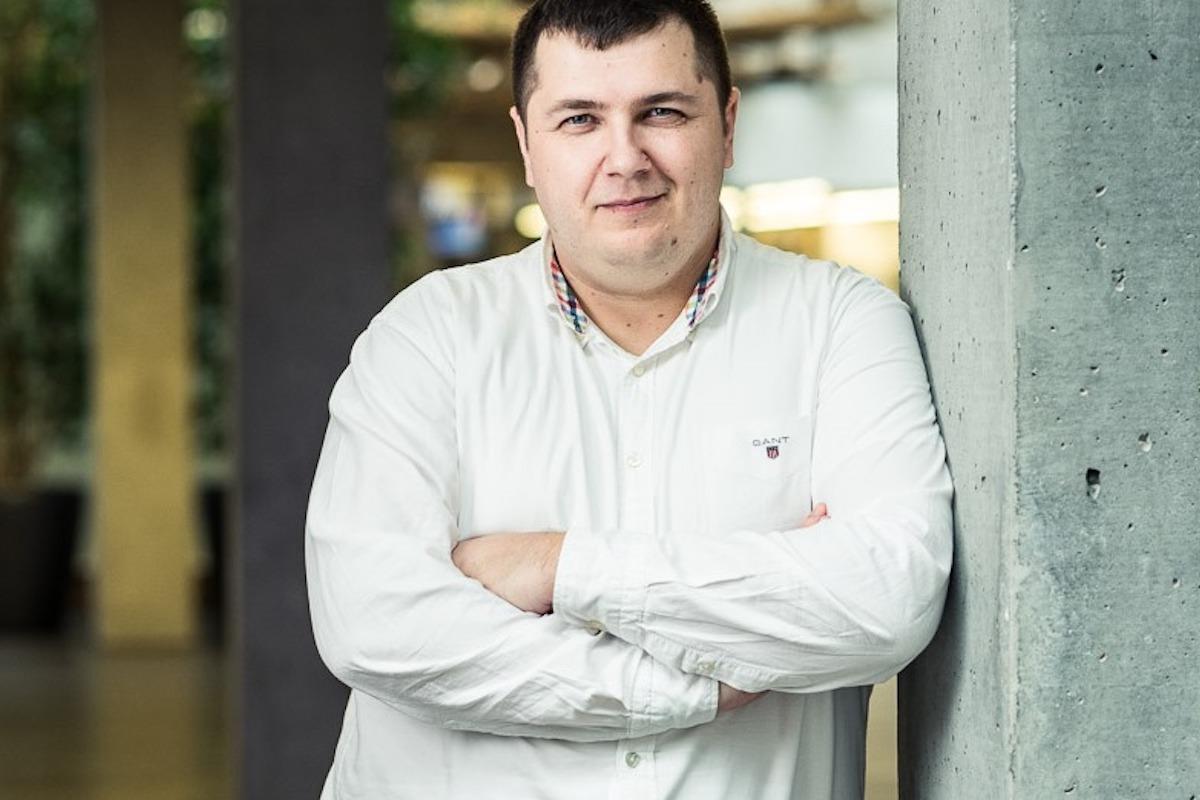 Tomáš Žlůva