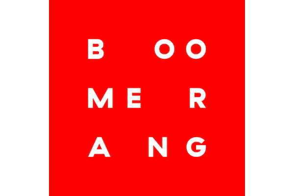 Boomerang Communication