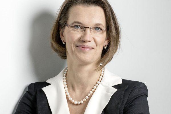 Hartmann Group mění vedení, jako nová ředitelka přichází Britta Fünfstück