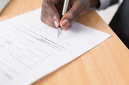 Debito umožňuje spravovat smlouvy, doklady i rozpočty v jediné aplikaci