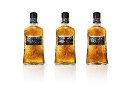 Výrobce nealko nápojů Coca-Cola zařazuje do své distribuce whisky, rum a vodku