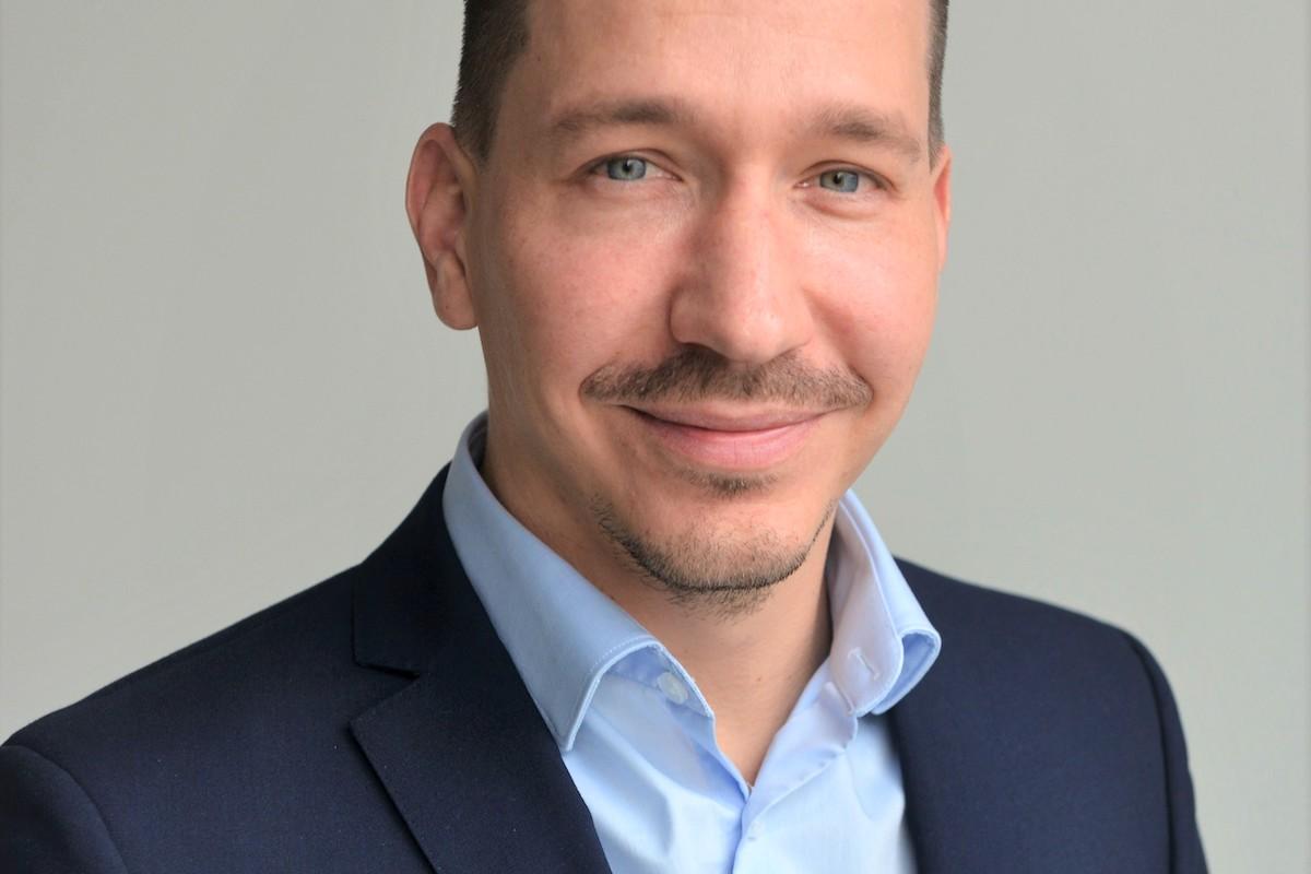 Jakub Velen