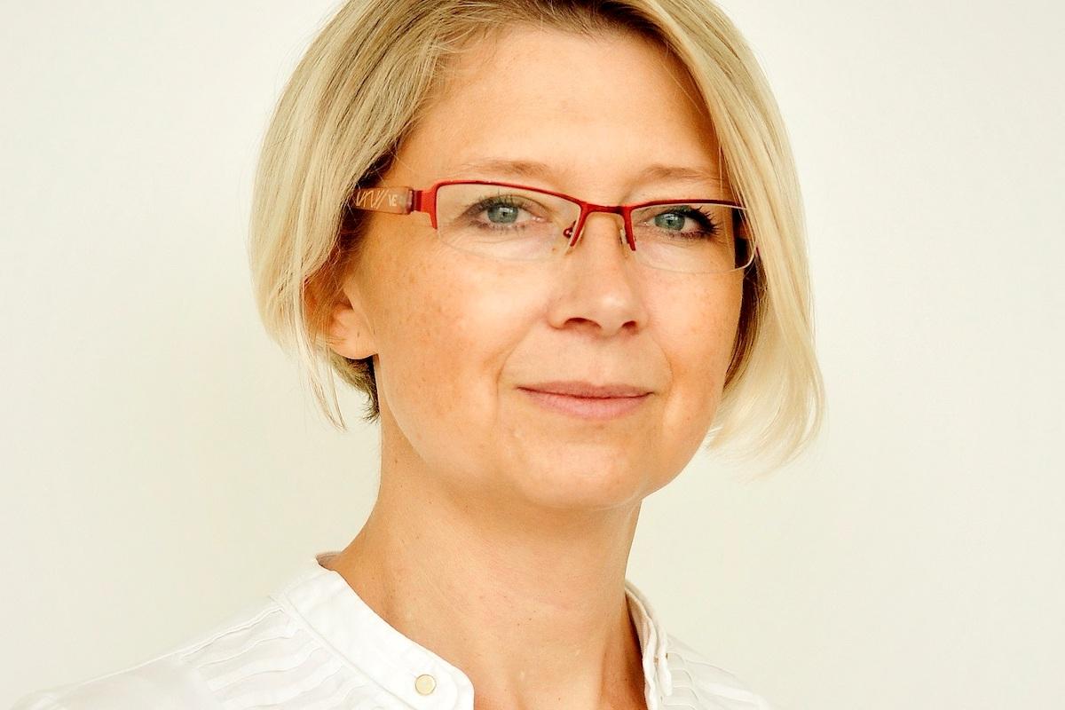 Jana Blažková