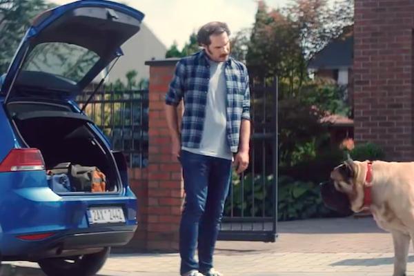 Na Letgo koupíte taky auta, říká kampaň od VCCP