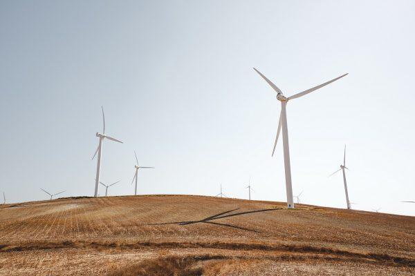 ČEZ uvádí další vzdělávací aplikaci, popisuje obnovitelné zdroje energie