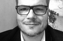 Martin Hošek založil skupinu #Klucizmarketingu