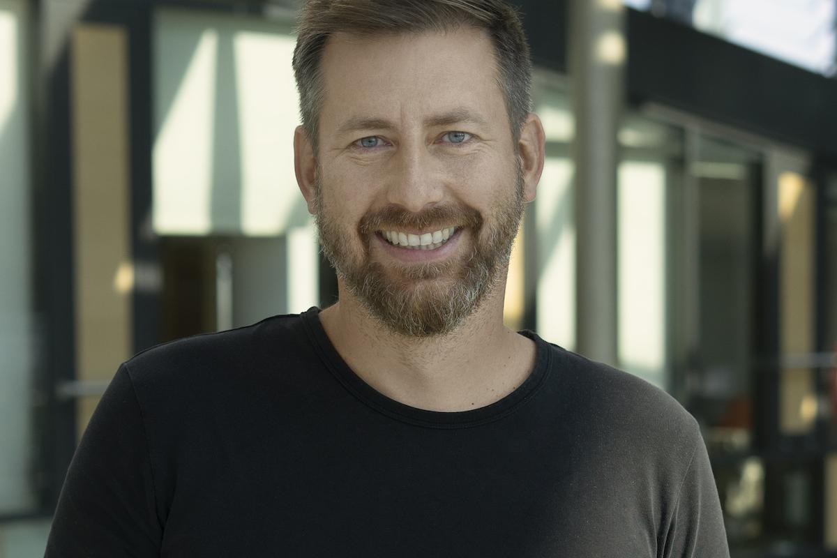 Michal Vodák