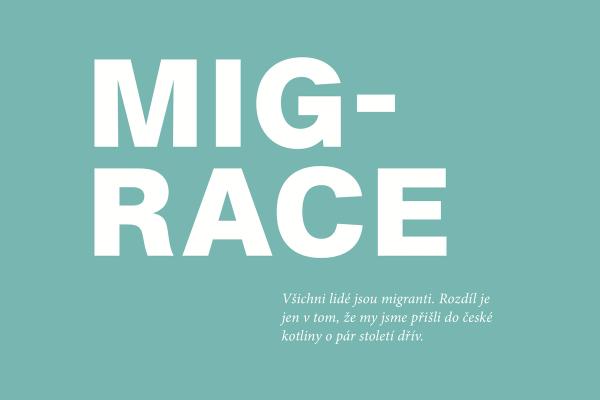 Český rozhlas Plus se ptá na pravdu, chudobu, migraci i smrt