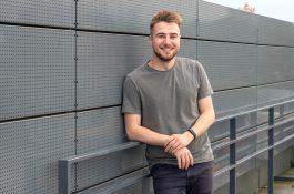 Automotodrom Brno spouští nový web od Cognita