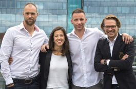 Publicis koupil skupinu agentur Kindred Group
