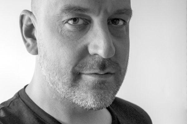 Kolbe se stal kreativním ředitelem Publicis Prague