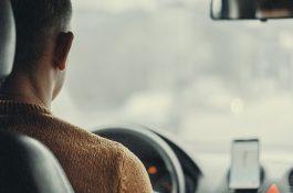 Uber zavádí bezpečnostní opatření, nabízí sdílení informací o jízdě