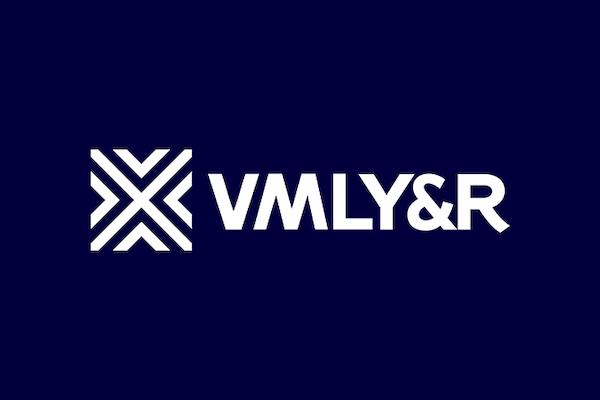 Youngové a VML se sloučí v agenturu VMLY&R