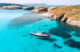 Propagaci Malty v Česku zajistí Travel Advance