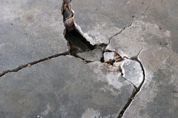 SeisLok sleduje zemětřesení na západě Čech, jde je i hlásit