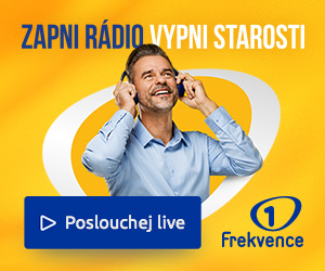 Banner z kampaně