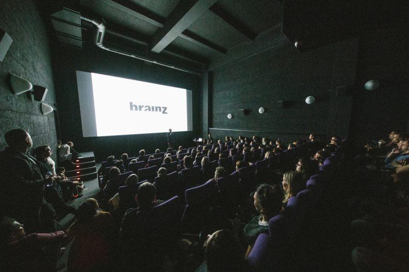 Digital Retox 2 jel na vlně disruptive marketingu