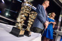 Dark Side a McCann zlatí v IMC European Awards