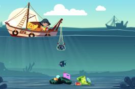 Lipa Land nabízí souhrn her pro vzdělávání dětí v rodině