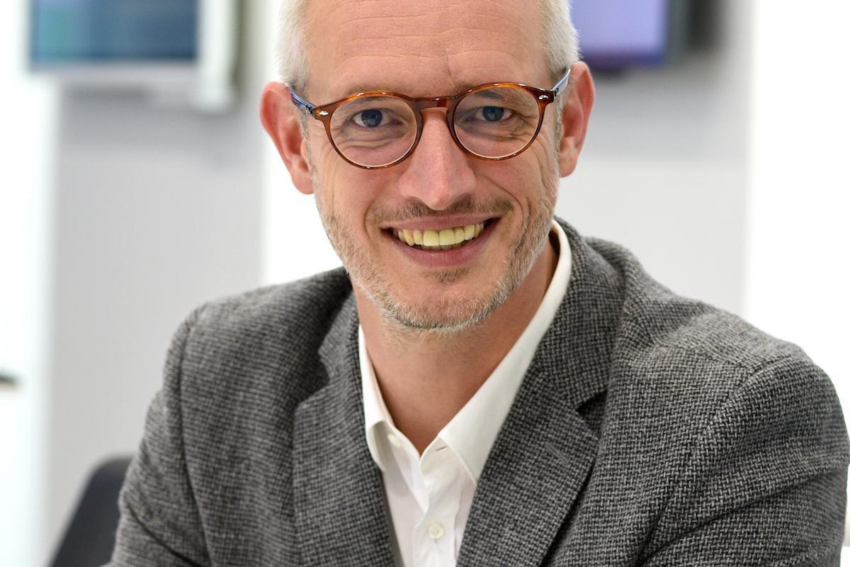 Tomáš Balík