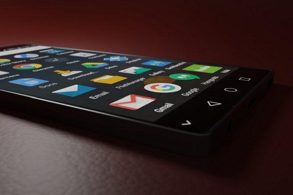 Profiler bezplatně měří stav hardwaru v mobilech s Androidem