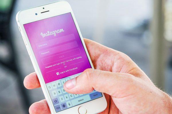 Instagram dál rozšiřuje funkcionality pro inzerci produktů