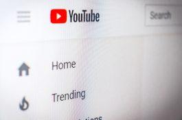 YouTube začne dávat reklamy do všech videí