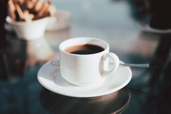 Kafe za 10 Kč? Aplikace DejKafe nabízí měsíční předplatné kávy v Brně