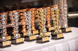 IMC Czech Awards berou přihlášky do 12. dubna