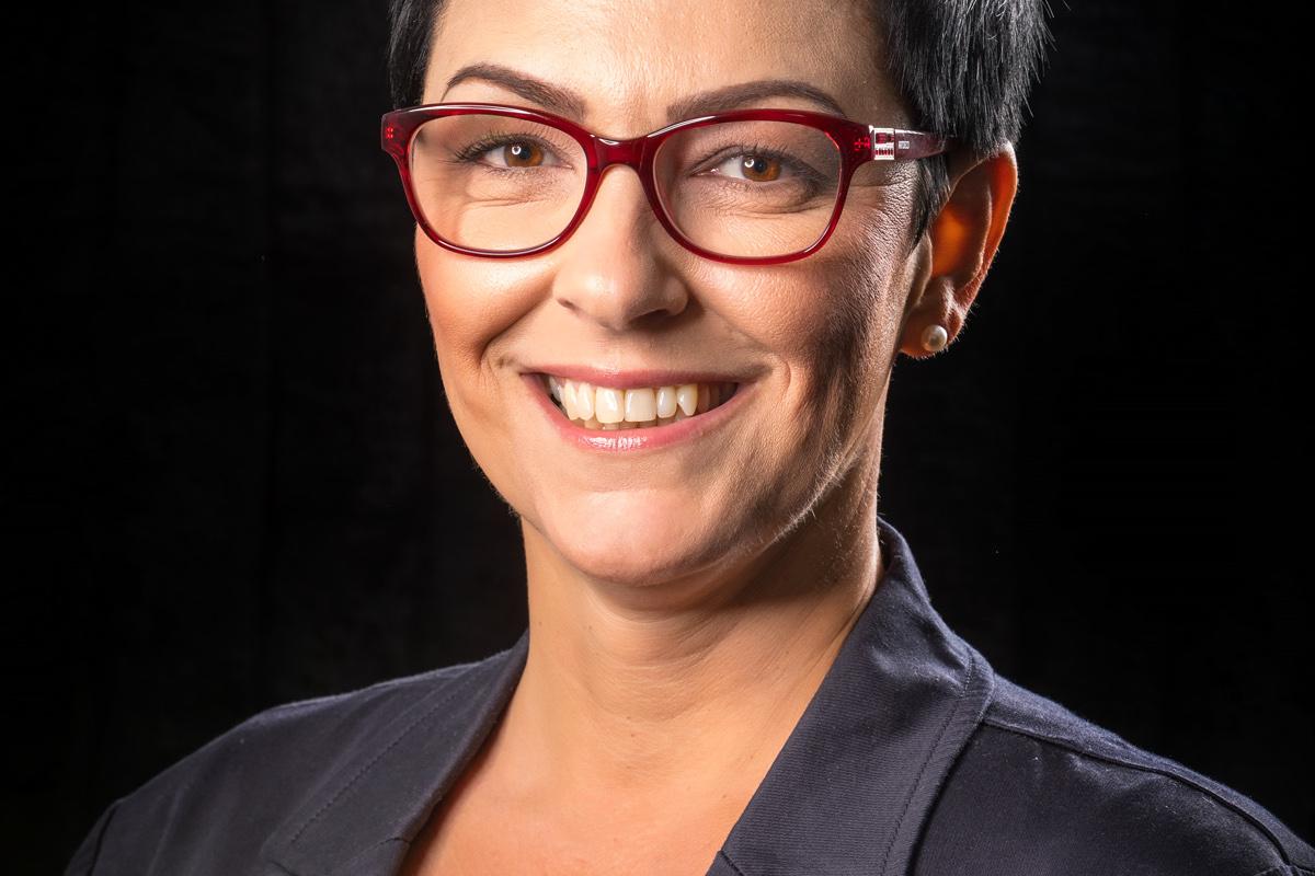 Karolína Sámelová