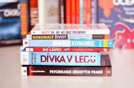 Grada Publishing kupuje nakladatelství Metafora