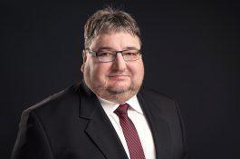 Vedení marketingu Profi Creditu přebírá Kašpar