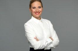 Za kancelář Žižlavský komunikuje Vašinová z ČT