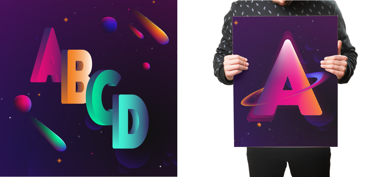 Nová vizuální identita Netboxu