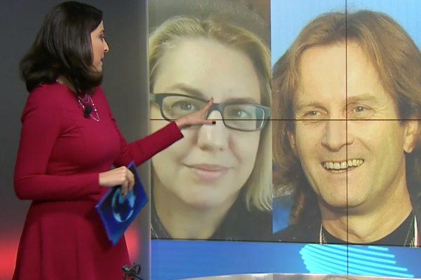 Rada napadá tvrzení Newsroomu o Štěpánkovi
