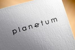Dialogue Consultancy dělá z planetária Planetum