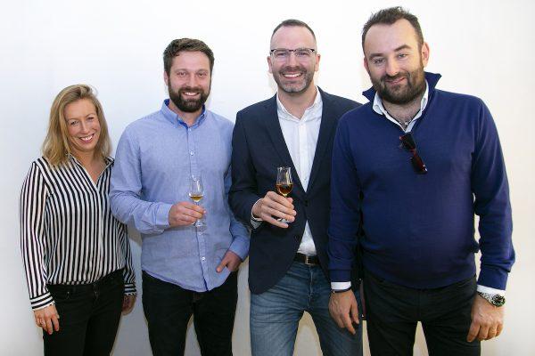 Přehlídku AppParade kupuje Synetech, Médiář bude mediálním partnerem akce