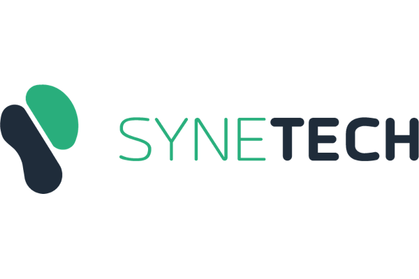 Synetech