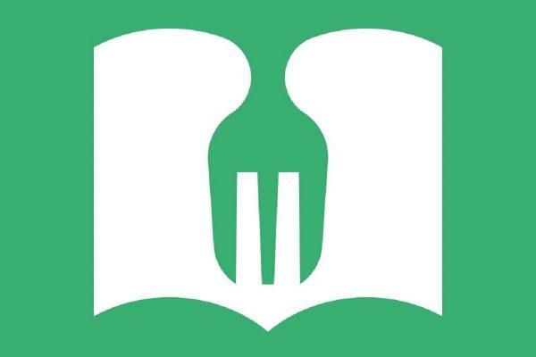 Kuchařky.cz propojují knihy s databází receptů v aplikaci