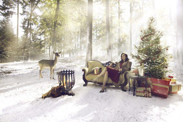 E-shop BigBrands razí klidné Vánoce po svém