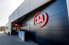 Družstvo CBA plánuje skončit s papírovými letáky