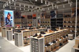 Prodejce obuvi CCC spolupracuje s M Consulting