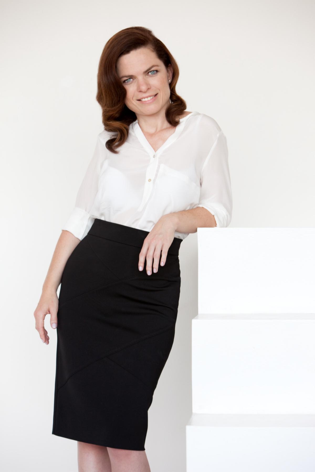 Hana Bosch
