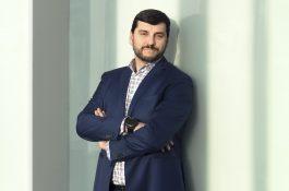 Suntel Net mění název na Libli, DRFG se stahuje
