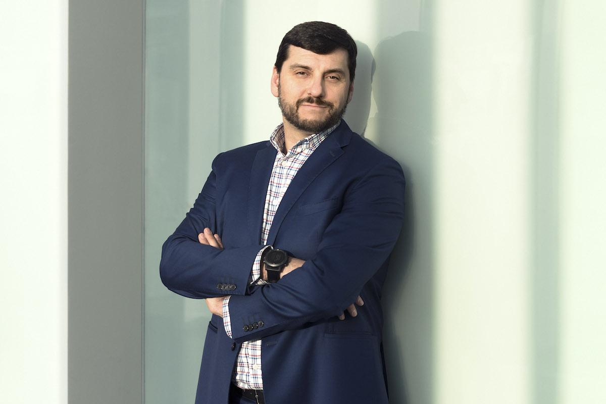 Jan Čornej