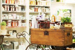 KPMG: nejlíp se zákazníky jedná Manufaktura