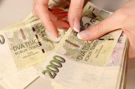 Mzdy v marketingu kopírují inflaci, sazby vzrostly o nízká procenta
