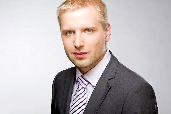 Radek Wiglasz