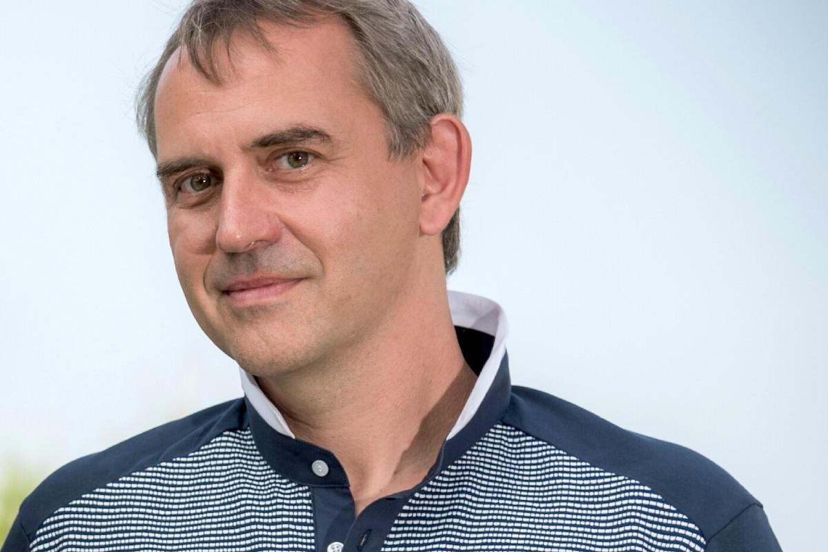 Roman Mazák
